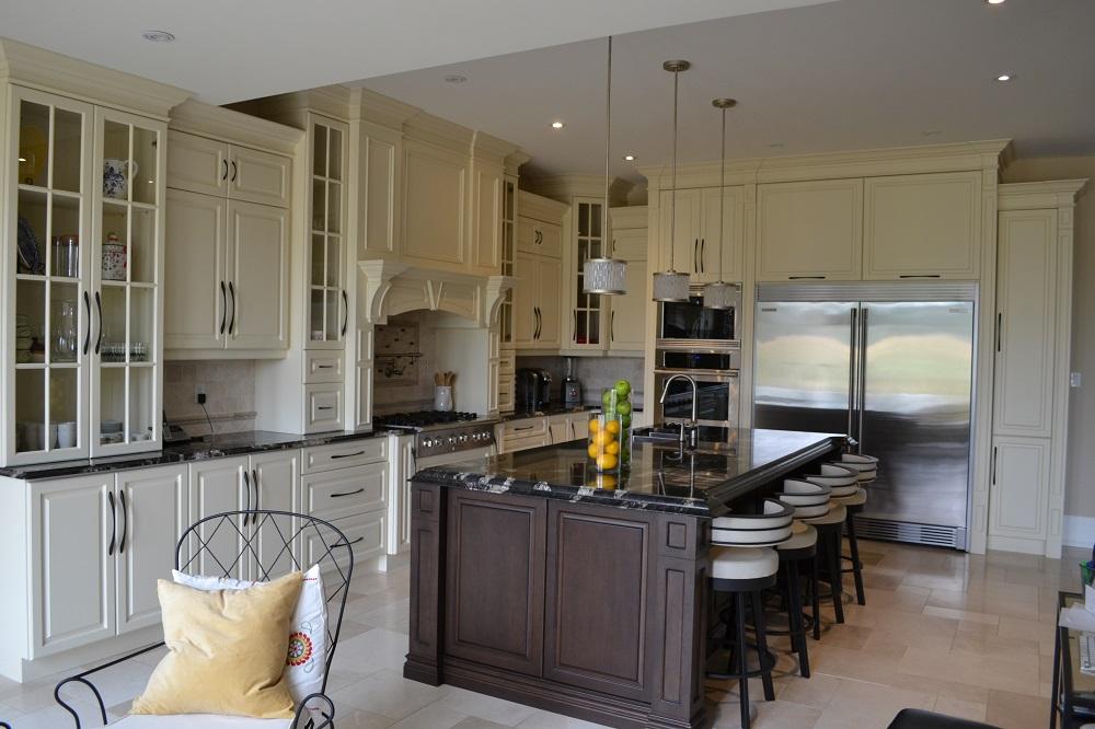 100 milestone kitchen prices milestone kitchen u0026 bar 29