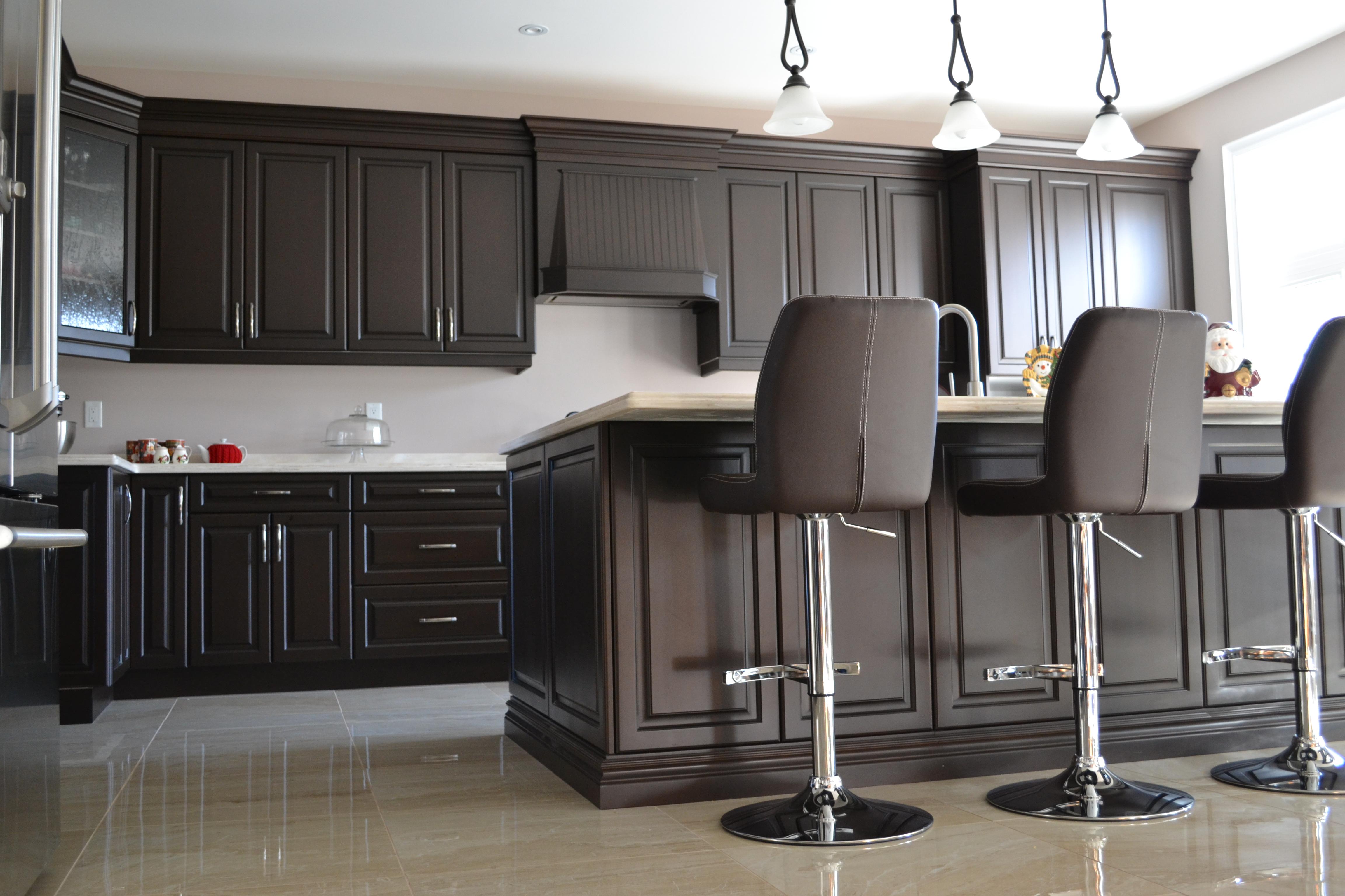 valore kitchen handles door uk mali doors and wenge shop cashmere