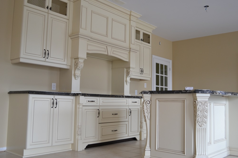 Royal Kitchen Doors And Cabinets